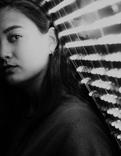 kaorianne-selfportrait--3